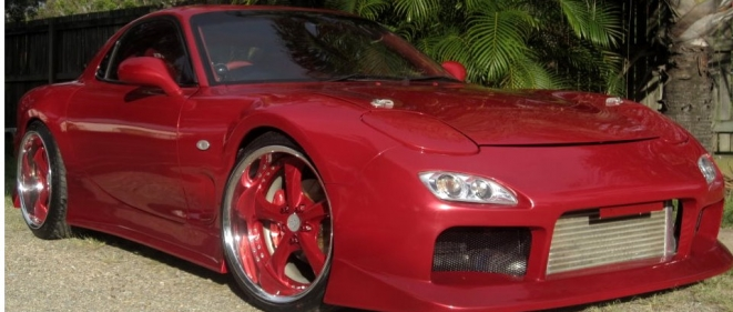 mazda_rx7_series_6_front